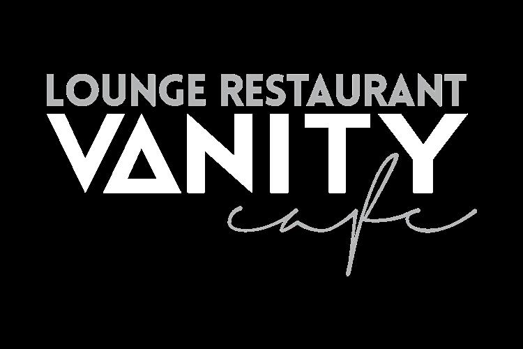 Vanity Cafe Lounge Restaurant a San Salvo